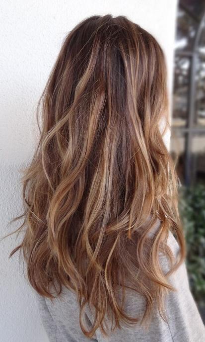 cheveuxjpg