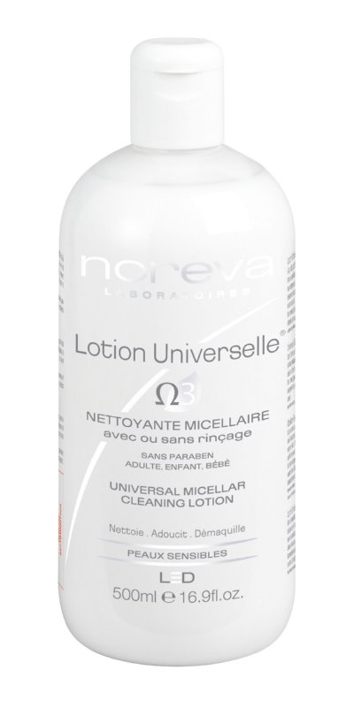 Lotion Univ 500ml_V2 BDef