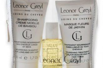 leonor-greyl-kit