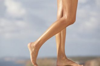 5_sports_pour_avoir_des_jambes_fuselees_reference