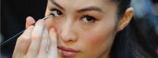 Bo-Ho eye liner