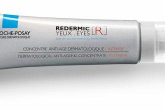 Redermic R yeux soin-anti-age-contour-des-yeux-124630