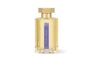 Mûre et Musc de L'Artisan Parfumeur