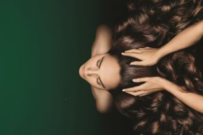 Spa Cheveux : René Furterer
