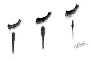 Test : les mascaras « volume » de la rentrée