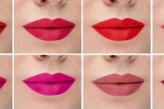 Rouge Edition Velvet Bourjois 4