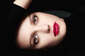 Le Gloss Magique signé Chanel