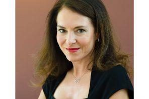 Virginie KNAEBEL, médecin esthétique, spécialiste du laser