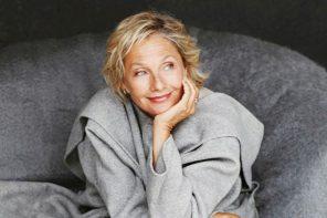 Rajeunissement facial : 3 techniques combinées anti-âge
