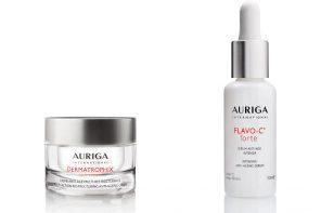 Les soins cosmétiques issus de la recherche médicale