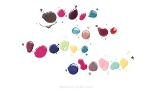 ColorChat, l'appli d'OPI