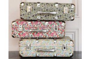 Les soins à mettre dans vos valises