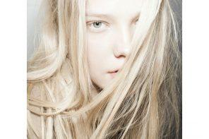 chute-cheveux