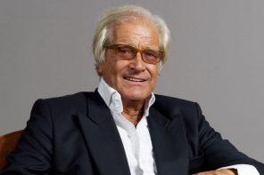 Jean-Pierre Grivory, PDG du groupe Cofinluxe