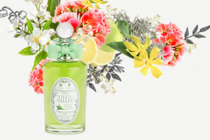 Lily of the Valley – Penhaligon's