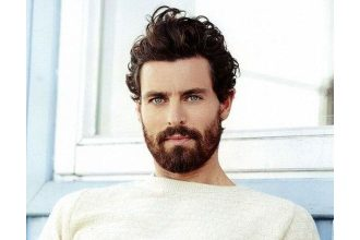barbe-etc