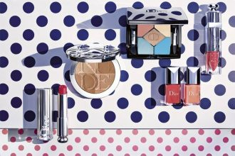 Dior-Milky-Dots-Summer-2016-Collection