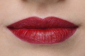 Sisley Le Phyto Rouge