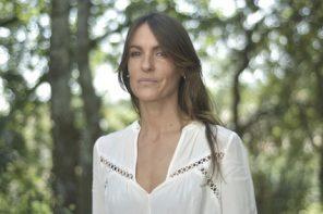 Laure Morlaes de Hypnoledge, apprendre une langue sous hypnose