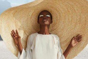 Réparer sa peau des méfaits du soleil